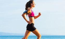 """""""วิ่ง"""" การออกกำลังกายที่คุ้มเหนื่อย เพราะให้อะไรมากกว่าที่คิด"""
