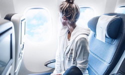 พกไว้ให้อุ่นใจ แนะนำ 6 ไอเทมที่ต้องพกขึ้นเครื่องในวันเดินทางไกล