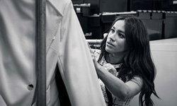 ดัชเชสเมแกน กับบทบาทบรรณาธิการพิเศษ นิตยสาร British Vogue ฉบับเดือนกันยายน