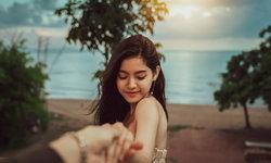 5 เทคนิคเปลี่ยนตัวเองใหม่ ให้เจอคนรักที่ใช่อย่างที่ใจต้องการ