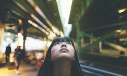 สร้างสุขง่ายๆ กับ 5 วิธีเปลี่ยนตัวเองใหม่ให้เป็นคนคิดบวก
