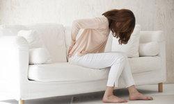 5 วิธีเด็ดเคล็ดไม่ลับ แก้อาการปวดหลังได้อย่างเห็นผล