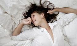 5 วิธีบูตร่างกายให้สดใส คืนพลังให้กระปรี้กระเปร่าง่ายๆ แม้อดนอน