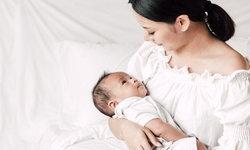 6 ข้อควรรู้ที่แม่ลูกอ่อนควรทำและไม่ควรทำในช่วงให้นมลูก