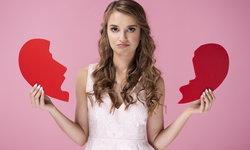 4 สิ่งนี้ที่ห้ามทำเมื่อเลิกกับแฟน อกหักยังไงให้หัวใจสตรอง (กว่าเดิม)