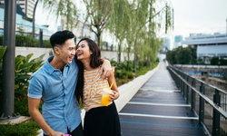 4 เคล็ดลับมัดใจ ทำอย่างไรให้คนรักอยู่กับเราได้นานๆ