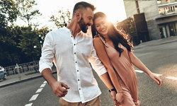 ข้อคิดดีๆ จากความรัก เพื่อปรับใช้กับรักครั้งใหม่ ถนอมสายใยให้ยืนยาว