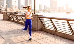 5 เคล็ดลับการวิ่งสำหรับมือใหม่ วิ่งอย่างไร ให้เป็นเรื่องง่ายกว่าที่คิด