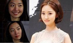 โลกออนไลน์ฮือฮาภาพอดีตของ Go Jun Hee