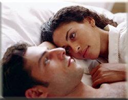 Q&A: มีเพศสัมพันธ์ครั้งแรกแต่ไม่มีเลือดออก?