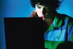 4 ขั้นตอนสู่สวรรค์ Cyber SEX