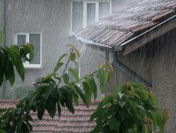 ดูแลบ้านอย่างไรในช่วงหน้าฝน