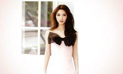 Mew Nittha Wallpaper : Sweet Princess