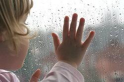 เคล็ดวิธีดูแลลูกน้อยในฤดูฝน