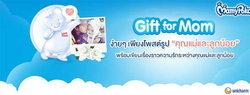 MamyPoko Gift for Mom