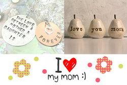 5 ไอเดียบอกรักแม่สุดเซอร์ไพรส์