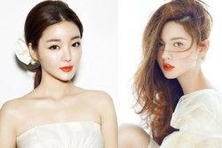 ทิปส์ผิวสวยใสสไตล์เกาหลี