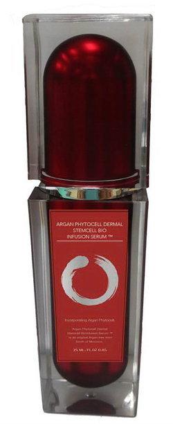 Argan Phytocell Dermal Stem cell Bioinfusion Serum