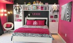 ไอเดียเปลี่ยนห้องนอนเล็ก ให้กลายเป็นห้องนอนในฝัน