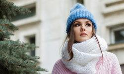 ผิวแห้งดูแลยังไงดี ในช่วงหน้าหนาว