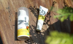 ตอบโจทย์ปัญหาสิว และ ผิวรอบดวงตา พร้อมบำรุงด้วยคุณค่าจากสุดยอดผลไม้ แบรนด์ JUV