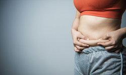 ระวัง! 3 ผลกระทบต่อร่างกายเมื่อลดน้ำหนักเร็วเกินไป