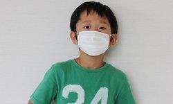 """""""ไข้หวัดใหญ่"""" โรคสุดฮิตในเด็กช่วงปลายฝนต้นหนาว กับวิธีป้องกันและรักษาที่หมอญี่ปุ่นแนะนำ"""
