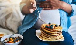 7 อาหารโซเดียมสูงที่แม่ท้องต้องเลี่ยง ถ้าไม่อยากเสี่ยงสุขภาพพัง