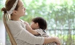ไขปัญหาคาใจคุณแม่มือใหม่กับ 4 ความเชื่อผิดๆ ในการให้นมลูก