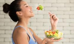 กินมื้อเช้าก็ผอมได้ ด้วย 5 เมนูที่หาซื้อง่าย แถมดีต่อสุขภาพ