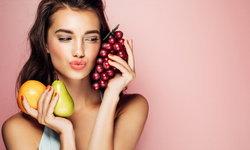 5 อาหารเด็ดสำหรับผู้หญิง ยิ่งกิน ผิวยิ่งสวย!