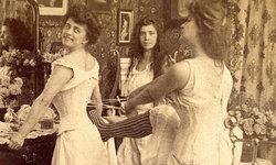5 ความลับฉบับสาววิกตอเรียน เมื่อความสวยมาพร้อมความอันตรายถึงชีวิต!