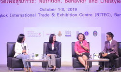 เนสท์เล่ ส่งเสริม สร้างสรรค์ ปั้นต้นแบบฮีไร่สำหรับเด็ก เพื่อสุขภาพที่ดีของคนไทย