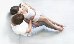 ไขข้อข้องใจ หลังคลอดมีเซ็กซ์ได้เมื่อไหร่ ท่าไหนปลอดภัยที่สุด