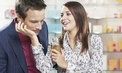 ไอเดียเลือกน้ำหอมให้แฟนหนุ่มประทับใจ กับ 3 กลิ่น 3 สไตล์ที่ไม่ควรพลาด