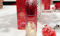 เฟิร์สเซรั่ม เพื่อผิวสวยแข็งแรง พร้อมแพ็คเกจพิเศษล่าสุด จาก Shiseido