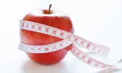 วิธีการรับประทานแอปเปิ้ล เพื่อลดไขมันหน้าท้อง แบบคนญี่ปุ่น