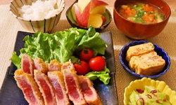 เคล็ดไม่ลับ 3 เทคนิคตกแต่งจานอาหารให้ดูน่าทานในสไตล์ญี่ปุ่น