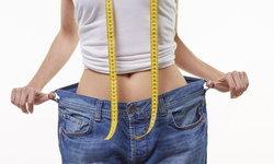 เคล็ดลับตั้งเป้าลดน้ำหนักอย่างไร ให้ผอมได้อย่างที่ใจต้องการ