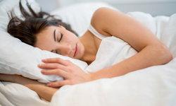 """ผลข้างเคียงจาก """"การนอนตอนผมเปียก"""""""