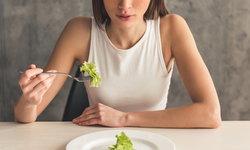 อาหารลดน้ำหนัก 5 อย่าง ยิ่งกิน ยิ่งดีต่อสุขภาพและหุ่นสวย