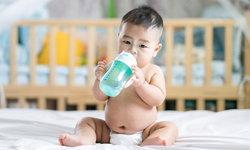 กุมารแพทย์ เตือน เด็กเล็กควรหลีกเลี่ยง น้ำประปาเค็ม