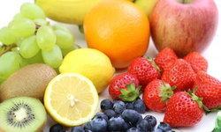 เคล็ดลับและวิธีการเตรียมผลไม้เพื่อคงคุณค่าสารอาหารไว้ให้มากที่สุดของคนญี่ปุ่น