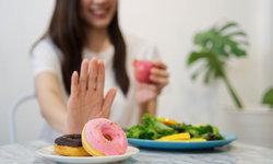 5 พฤติกรรมทำให้อ้วน เช็กลิสต์ด่วน ติดนิสัยนี้กันอยู่ไหม