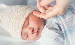 ปัญหาผิวลูกน้อยที่คุณแม่ควรรู้ กับ 5 ผดผื่นที่ทารกเป็นมากที่สุด