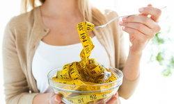 3 วิธีลดน้ำหนักด้วยตัวเองที่ทำแล้วเห็นผลจริงและไม่ทำให้เสียเวลา