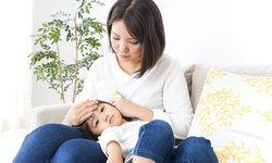 ภาวะตับแข็งในเด็กเล็ก สาเหตุ อาการ และวิธีรับมืออย่างถูกต้อง
