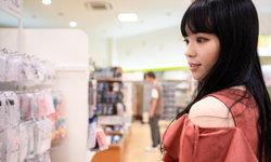 """นี่แหละ! ความน่าสนใจของ """"ร้าน 100 เยน"""" ในสายตาชาวต่างชาติในญี่ปุ่น"""