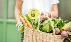 การบริโภค อาหารออร์แกนิก ลดความเสี่ยงมะเร็ง ได้จริงหรือไม่