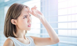 6 ผลเสียของการได้รับแสงแดด ตัวการทำร้ายผิวที่มากเกินไป
